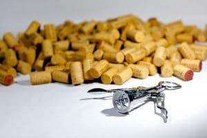 Где лечить алкогольную зависимость?