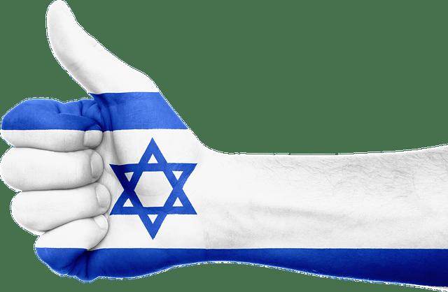 Лечить алкоголизм в Израиле