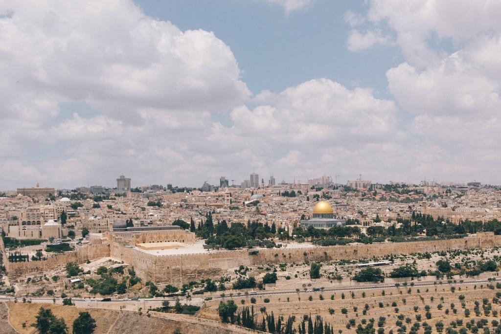 лЕЧЕНИЕ ЗАВИСИМОСТЕЙ В ИЗРАИЛЕ