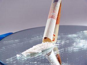 Drug Addiction Treatment in Israel