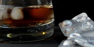 Alcohol addiction treatment in Israel