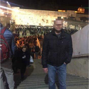 Лечение наркомании в Израиле ВИП