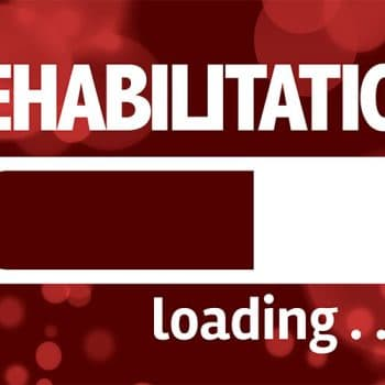 Важность полной реабилитации при наркомании и алкоголизма
