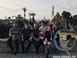 Лечение от алкогольной и наркотической зависимости в Израиле
