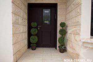 Лечение наркомании - дома или в центре? МРЦ Ника-Израиль