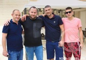 Лечение наркомании в Израиле