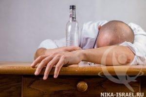 Почему алкоголизм приравнивают к наркомании?