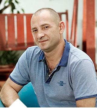 Альберт Муллаев