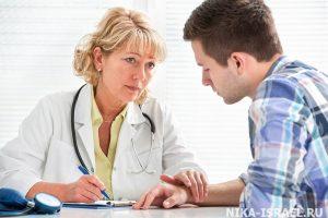 Наиболее эффективные советые как уговорить наркомана лечиться