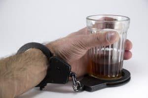 Лечение от алкогольной зависимости. Лечение алкоголизма в Израиле