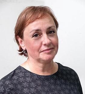 Дана Шамалов